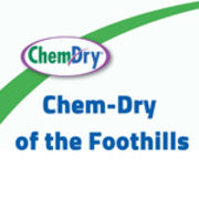 Chem-Dry of the Foothills Photo