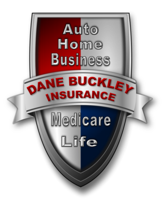 Dane Buckley Insurance - 10.02.20