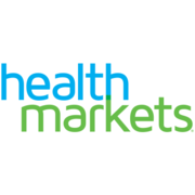 HealthMarkets Insurance - Greg Stock - 06.10.14
