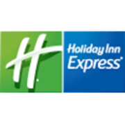 Holiday Inn Express Düsseldorf - City North Photo