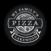 My Family's Pizza Lakewood Photo