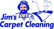 Jim's Carpet Cleaning Wheelers Hill - 22.03.19