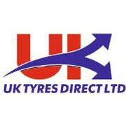 UK TYRES DIRECT LIMITED - 19.10.18