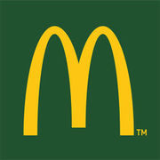 McDonald's - 24.07.15