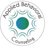Applied Behavioral Counseling - 02.10.20