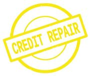 Credit Repair Services - 14.02.19