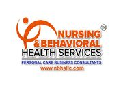 Nursing & Behavioral Health Services - 16.03.19