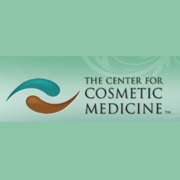 The Center for Cosmetic Medicine - 08.08.16