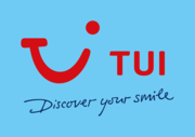 TUI Holiday Store - 25.09.18