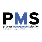 Process Management Selection - 16.07.20