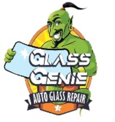 Glass Genie WIndshield Repair Denton - 09.02.20