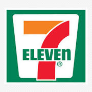 7-Eleven - 04.03.15