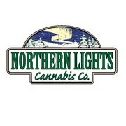 Northern Lights Cannabis Co. - 14.01.20