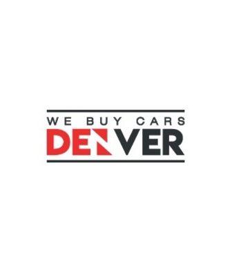 We Buy Cars Denver - Cash For Cars, Trucks, RV's and Motorhomes - 13.05.20