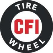 CFI Tire & Wheel - 15.04.19