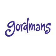 Gordmans - 02.06.17