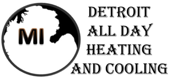 Detroit All Day Heating and Cooling - 21.10.17
