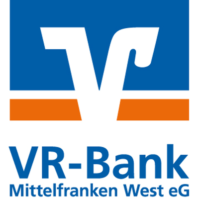 VR-Bank Mittelfranken West eG - 07.11.16