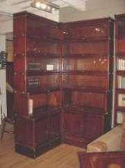 http://assets0.tupalocdn.com/s/domburg/pagter-antiek-en-interieur-de-markt-3237261-fe.jpg
