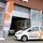 Glasgarage Dordrecht - 07.03.14