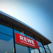 REWE Getränke - 24.02.16