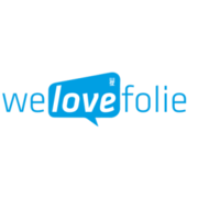 welovefolie Center Haltern am See - 13.03.16