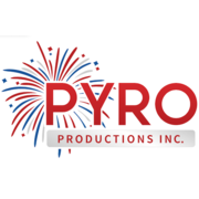 Pyro Productions, Inc. - 07.08.20
