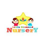 Little Diamond Nursery