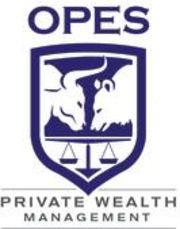 Opes Private Wealth Management - 30.03.18