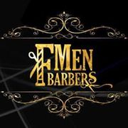 F.Men.Barbershop - 02.08.18