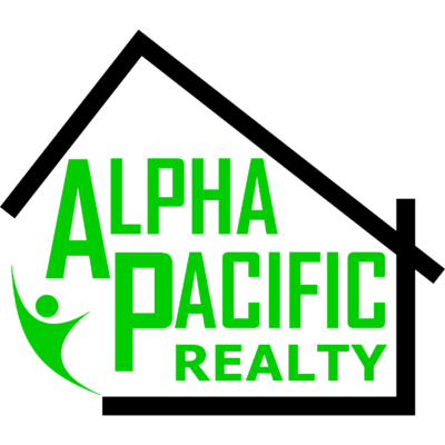 Alpha Pacific Realty - 14.02.17