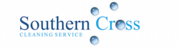 Southern Cross Cleaning Service - 03.08.18