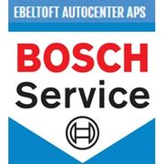 Ebeltoft Autocenter ApS - 21.12.17