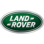 Land Rover Autohaus an der Wilhelmsbrücke GmbH - 05.10.16