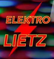 Elektro Lietz GmbH & Co. KG - 13.10.16