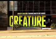 Creature Fitness Edgecliff - 04.06.19