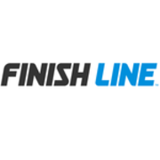 Finish Line - Temporarily Closed for Remodel - 30.11.16