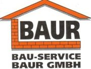 bau service baur gmbh fe