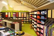 Kleurmijninterieur Nl - Eindhoven, Niederlande - Wohnungseinrichtung