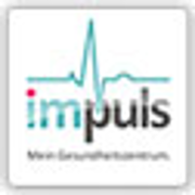 wellness and gesundheitszentrum impuls fe