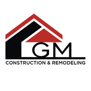 GM Construction & Remodeling - 10.02.20