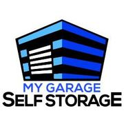 My Garage Self Storage - 18.03.19
