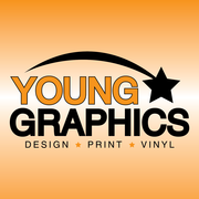 Young Graphics - 10.02.20