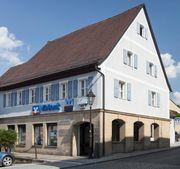 http://www tupalo net/de/burkhardtsdorf/heidelberger-zement