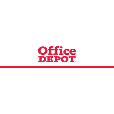 Office DEPOT Lille Englos - 19.11.13