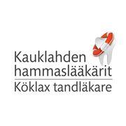 Kauklahden Hammaslääkärit-Köklax Tandläkare Oy Ab - 28.10.16