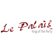Le Palais - King of the Party - 20.12.18