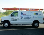 H & H Heating and Air-Conditioning Inc. - 13.10.15
