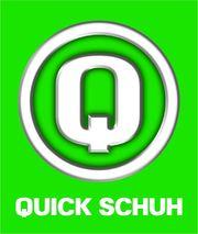 QUICK SCHUH - 07.04.17
