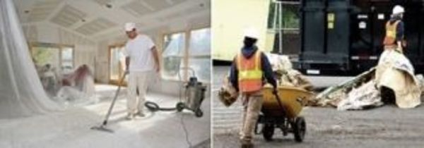 Executive Cleaning Services - 24.10.14